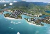 Quảng Ninh: Cho phép bán nhà hình thành trong tương lai đối với dự án Oyster Bay