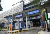 TP.HCM bác đề xuất xây bãi đậu xe cao tầng ở trung tâm