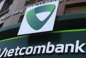 Vietcombank nói gì trước kết luận sai phạm của Thanh tra Chính phủ?
