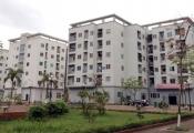 Bất động sản 24h: Nhà ở xã hội bán chênh tiền tỷ trong khi dân khổ sở với dự án treo