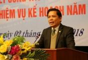 Bộ trưởng GTVT: Dừng thu phí đối với dự án BOT không quyết toán