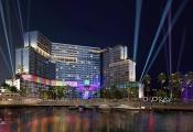 Coco Música Resort: Món lợi bạc tỷ cho nhà đầu tư