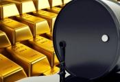 Điểm tin sáng CafeLand: Hàng loạt ngân hàng lên sàn chứng khoán, vàng tiếp tục tăng đạt đỉnh