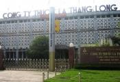Bộ Công Thương họp điều chỉnh dự án di dời nhà máy thuốc lá Thăng Long