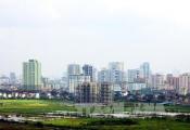 Hoàn thiện hệ thống chính sách pháp luật quản lý nhà nước về đất đai