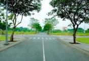 Khu dân cư KIẾN Á QUẬN 2 – Dự án đất nền thuộc khu đô thị mới đang thu hút người mua