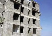 Tìm lời giải cho vật liệu xây dựng mới
