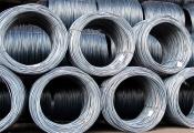 9,12 triệu tấn thép được tiêu thụ trong năm 2017