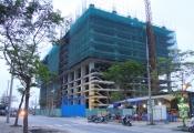 Bất động sản 24h: Ngán ngẩm nhiều công trình xây sai phép, phá vỡ quy hoạch