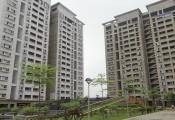 Bất động sản 24h: Nguy cơ mất tiền khi mua nhà ở xã hội