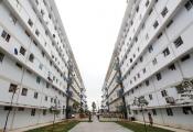 Bất động sản TP.HCM: Vắng dự án nhà ở giá rẻ