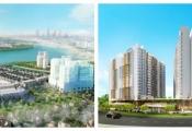 Dự án trong tuần: Ra mắt biệt thự Saigon Mystery Villas và căn hộ Topaz Twins