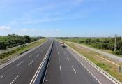Không chỉ định thầu tuyến cao tốc Bắc Nam