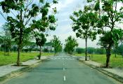"""Khu dân cư Kiến Á Quận 2 - """"Tấc đất tấc vàng"""" trong mắt nhà đầu tư"""