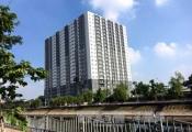 Năm 2018, Hà Nội sẽ có thêm 11 triệu m2 sàn nhà ở