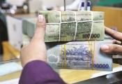 Ngân hàng cơ cấu lại nguồn vốn