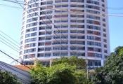 Người Trung Quốc thăm dò mua lại căn hộ tại Bavico Nha Trang