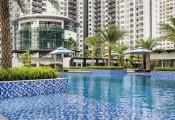 Thuận Việt công bố chương trình khuyến mãi khi mua căn hộ Hawaii và Venice
