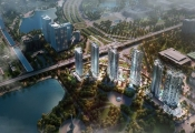 3,3 triệu tỉ đồng đang đổ vào hơn 3.000 dự án nhà đất