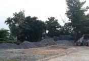 Chuyện lạ ở Đồng Nai: Khu phố cũng có quyền cho thuê đất công
