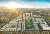 Công bố 2 block cuối cùng tại dự án Cityland Park Hills