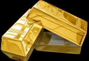 Điểm tin sáng CafeLand: Ngân hàng chuyển biến tích cực, giá vàng tiếp đà đi lên