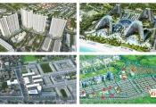 Dự án trong tuần: Mở bán căn hộ Gelexia Riverside, ra mắt án The Arena Cam Ranh tại TP.HCM