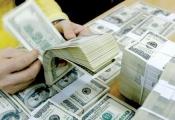 Dự trữ ngoại hối kỷ lục, có tiếp tục tăng?