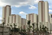 Nóng trong tuần: Hết lo lắng về chuyện sốt đất nền lại hoang mang về chung cư cũ