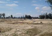 Bất động sản 24h: Loạn bẫy đất nền, người mua hoang mang