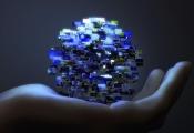 Blockchain có thể thay đổi thị trường bất động sản?