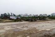 Chủ tịch Hà Nội yêu cầu rà soát, hủy bỏ dự án ôm đất chậm triển khai