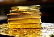 Điểm tin sáng CafeLand: Ngân hàng giải quyết được nợ xấu, giá vàng tăng mạnh