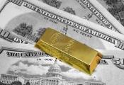 Điểm tin sáng CafeLand: Đối lập với đà tăng trưởng của giá vàng, giá USD vẫn ảm đạm
