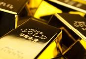 Điểm tin sáng CafeLand: Ngân hàng có tín hiệu tích cực, giá vàng lại đảo chiều
