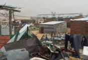 Khánh Hòa: Phức tạp bán mua, chuyển nhượng đất đai đón đặc khu