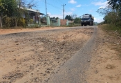 Tiền bảo trì đường bộ đi đâu?