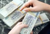 Tiến độ thu hồi nợ theo Nghị quyết mới