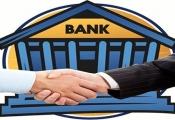 Vì sao ngân hàng Việt lần lượt chia tay đối tác ngoại