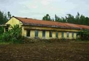 Bất động sản 24h: Khu tái định cư bị bỏ hoang, người dân vẫn mong mỏi đợi nhà