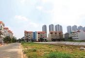Nóng trong tuần: Chớp thời cơ giá đất nền tăng cao, chủ đầu tư ôm đất