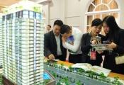 Thị trường bất động sản trầm lắng: Bình thường hay bất thường?