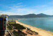 Bất động sản nghỉ dưỡng: Việt Nam có lợi thế cạnh tranh