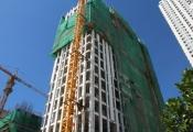 Khách sạn Đà Nẵng đắt khách nhờ APEC