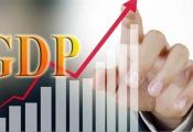 Số liệu kinh tế nổi bật năm 2017