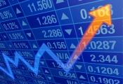 Thống kê chỉ số giá nhà và chỉ số cổ phiếu năm 2017