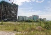 Bất động sản 24h: Người dân gánh nợ vì dự án treo, dự án chậm tiến độ trên đất vàng bị hủy