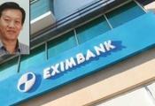 Vụ mất 245 tỷ đồng: Ông Hưng lừa đảo Eximbank hay bà Bình?