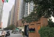 Chung cư cao cấp Mulberry Lane: Cuộc sống khổ cực dưới mức bình dân 