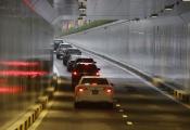 Đồng Nai: Cuối tháng 32018 sẽ thông xe hầm chui gần 260 tỷ